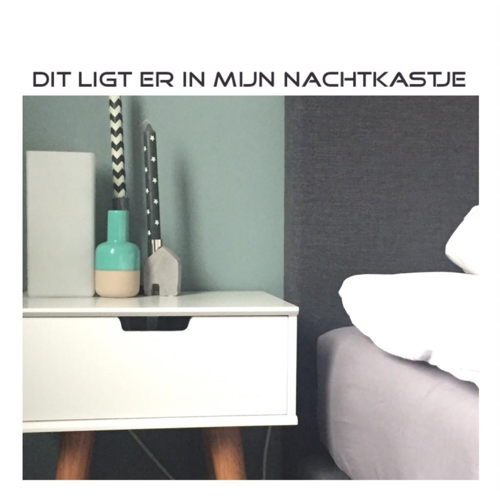http://lindseybeljaars.nl/2017/11/dit-ligt-er-in-mijn-nachtkastje/