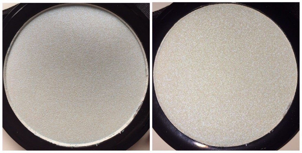 MUA Prism Highlighter - Ultra Violet