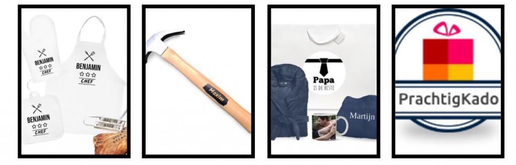 5 Cadeautips voor Vaderdag