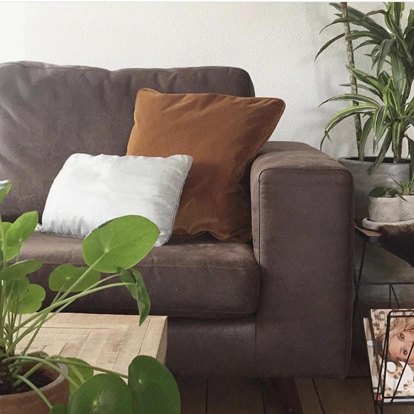 Ruimte besparen in je interieur