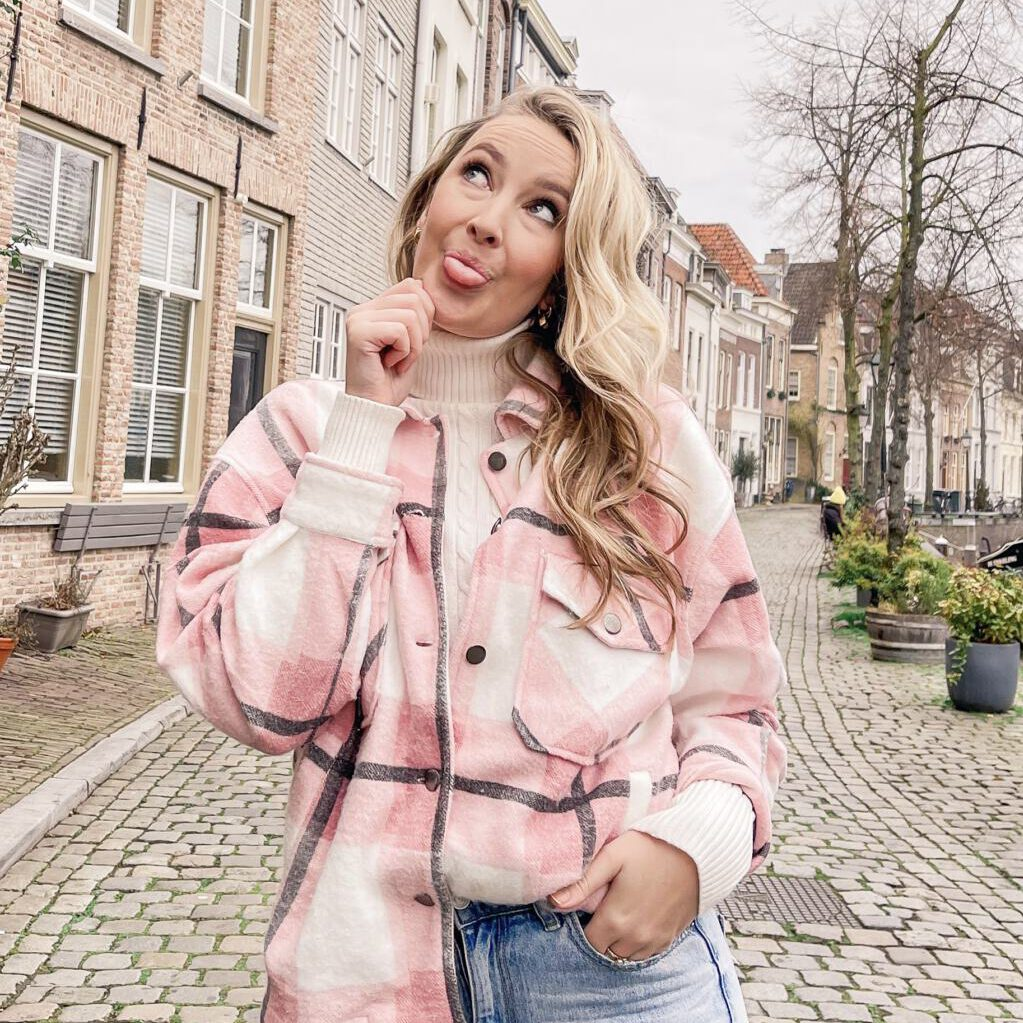 Instagram hotspots in Den Bosch