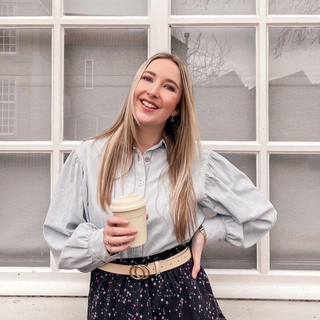 5 tips om meer bezoekers op je blog te krijgen