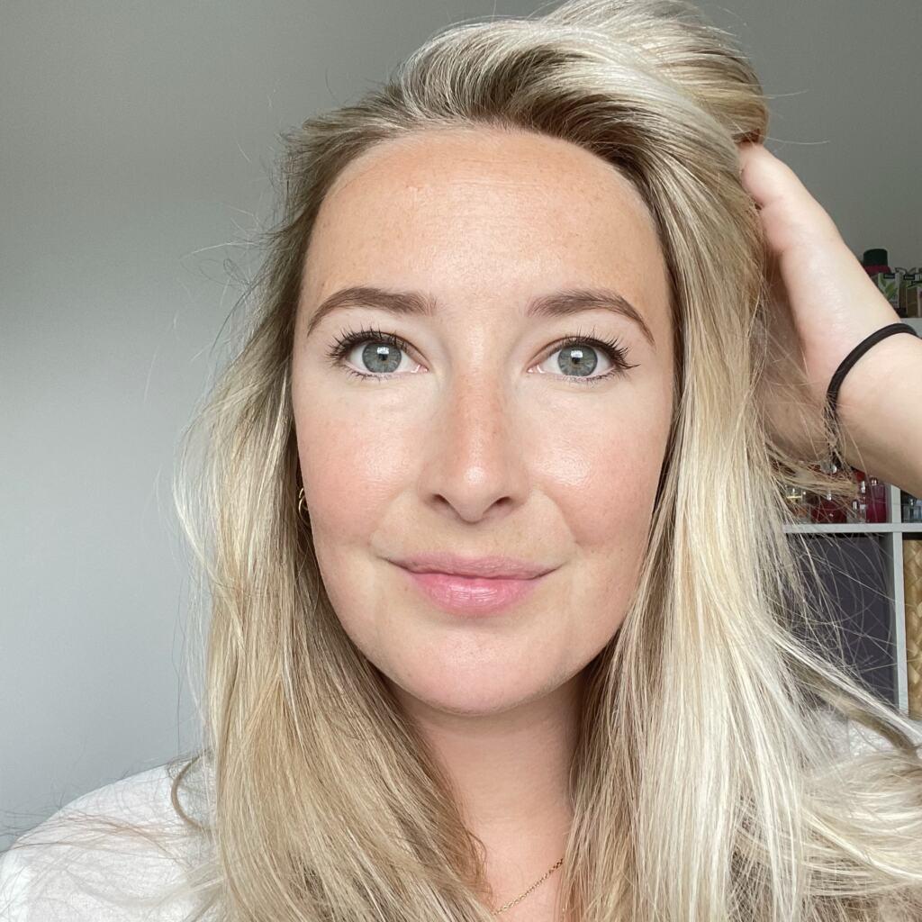 Wat zijn soap brows?