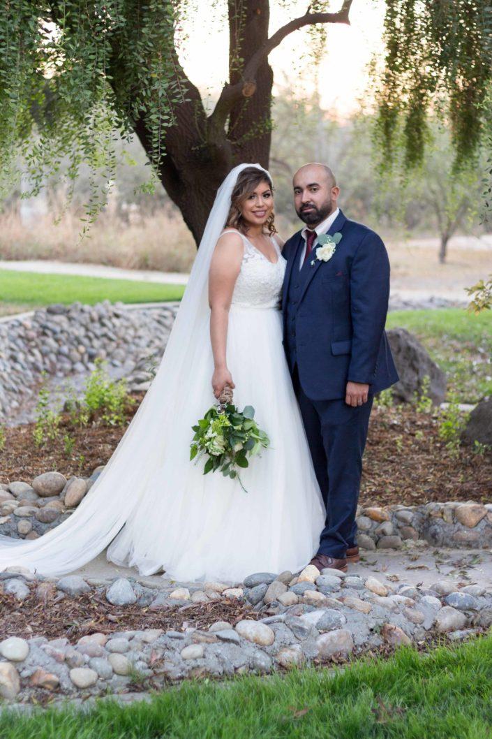 Wedding Photographer Escalon