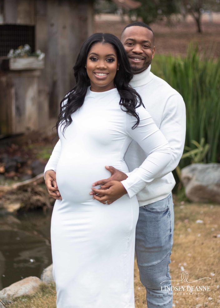 Maternity Photography modesto