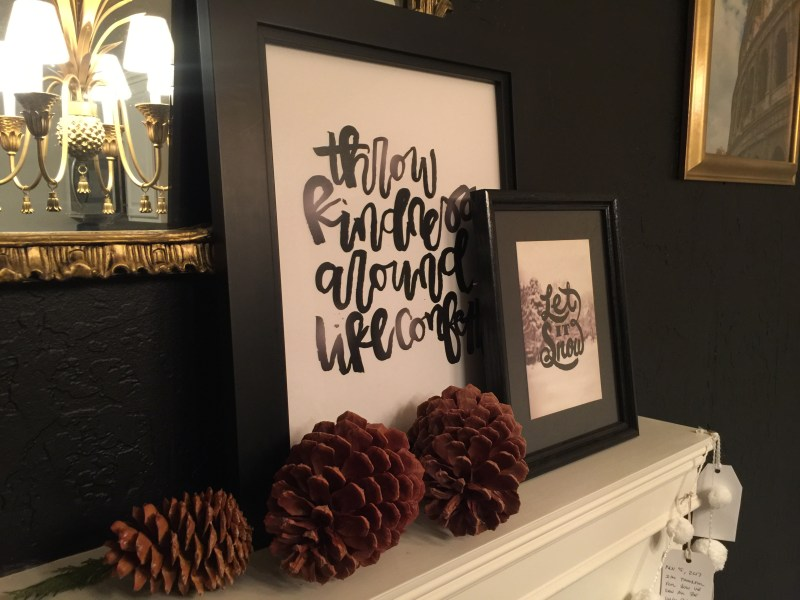 Lindsey Graves - Rockstar Mom | Interior Designer | Relationship Expert | Entrepreneur