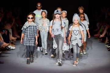 kids-army-next-pt