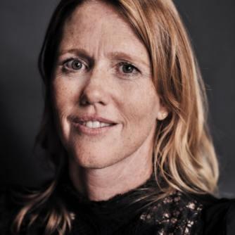 author, somatic practitioner, & teacher kimberly ann johnson