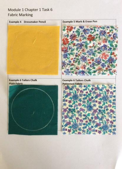 fabric-marking-2
