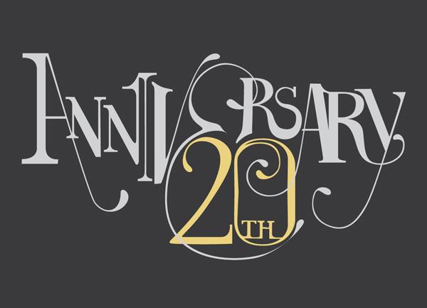typography-600x433