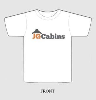 JGcabins_logo_tshirtmachup_360x373