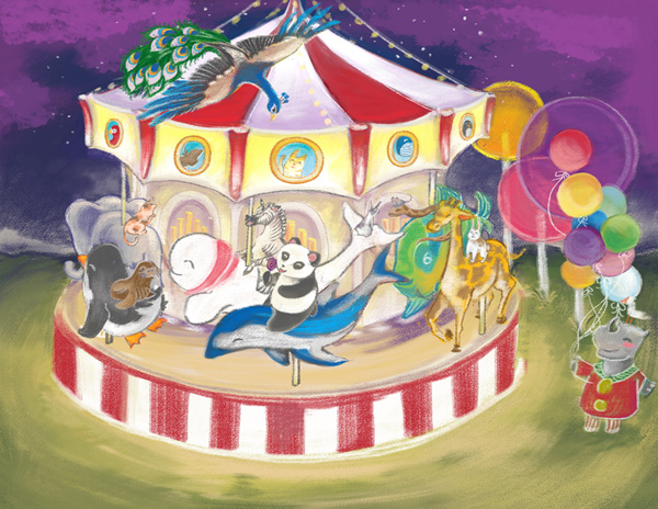 carousel600x464