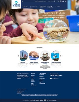 HOMEPAGE-learning_700x905
