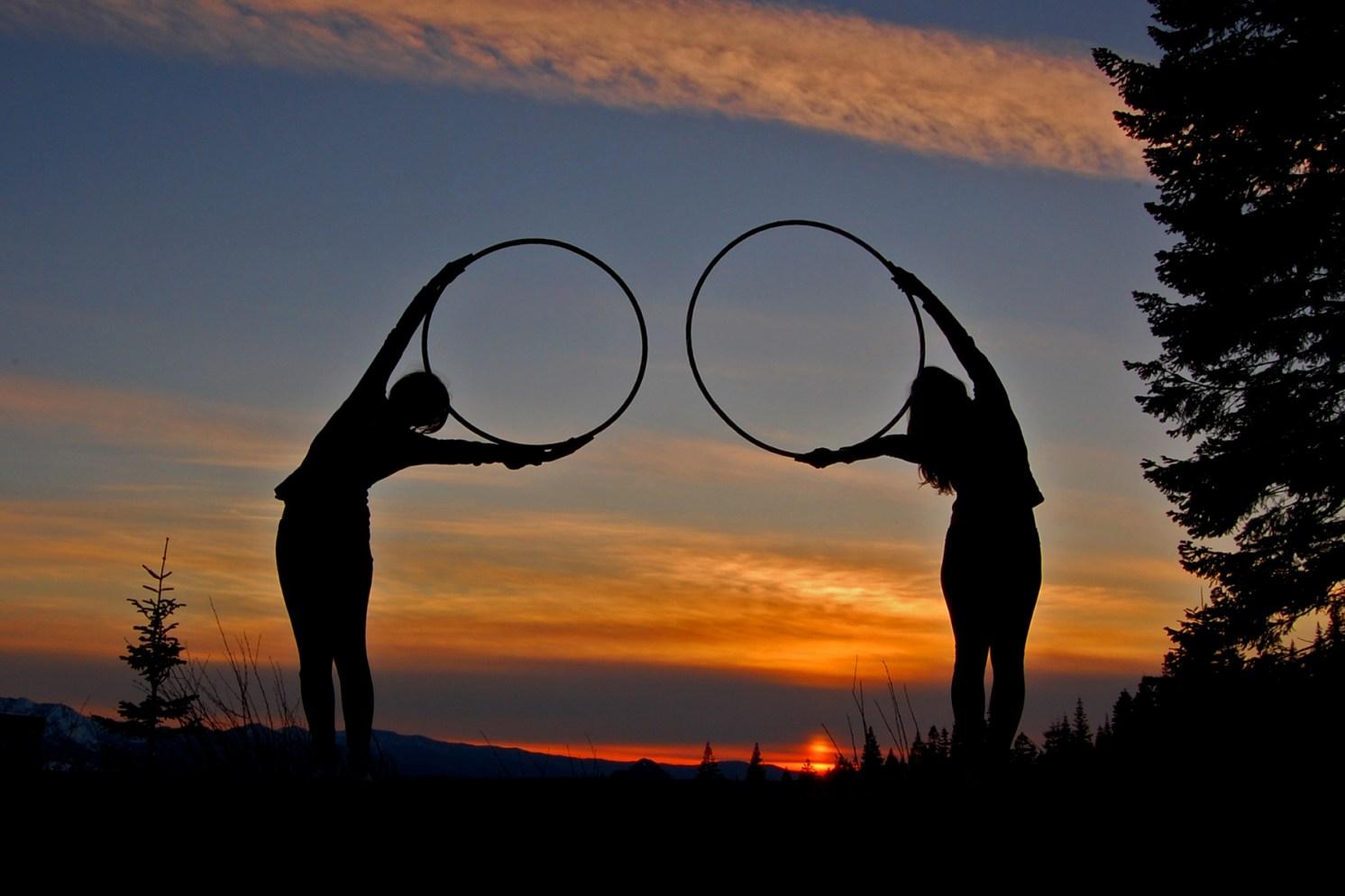 buy a hula hoops for sale in bend oregon custom