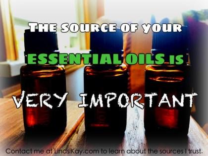 essential oils better sleep natural health lindsikay sleeping better doterra
