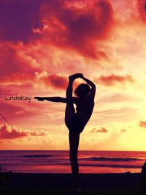 lindsikay bali travel what i learned what i loved what i avoided indonesia