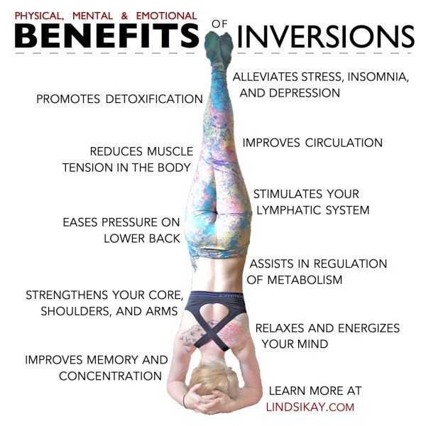 how to do a headstand headstand masters benefits of headstands