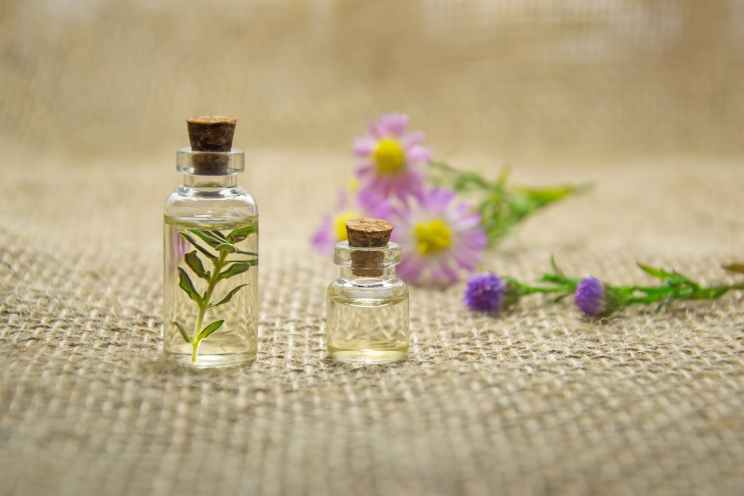 essential oil sources are important, find out why it matters