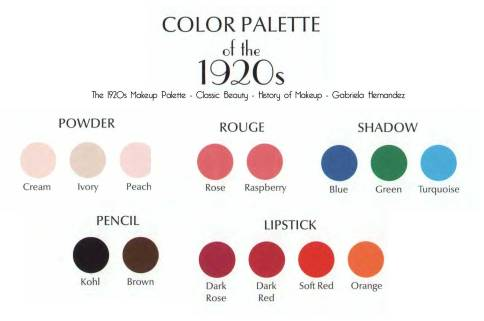 1920s-color-pallette