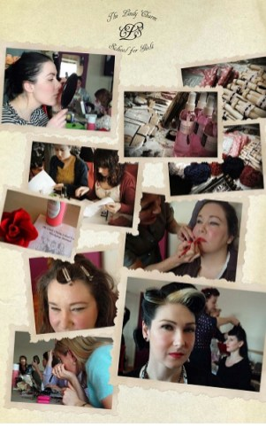 article-pic-collage-helen