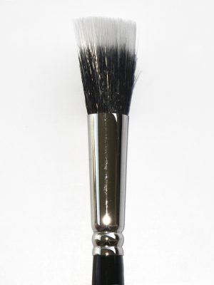 our-favourite-skunk-brush-best-blender-brus-1386823264-jpg