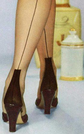 cuban-heeled-pantyhose-1-jpg