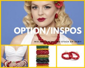 option_inspos-necklaces-1-jpg