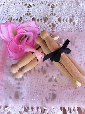dolly-pegs-dolly-pegsmake-traditional-pinc-1330826160-jpg