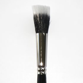 our-favourite-skunk-brush-best-blender-brus-1386823264-jpg