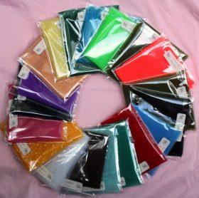 nylon-scarves-1940s-and-1950s-style-ne-1434168092-jpg