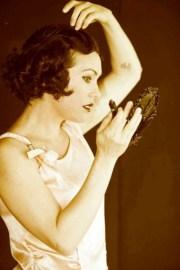 kate-morgan-1920s-makeover-lv-syd-2011
