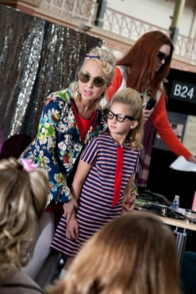 ruby-and-chrissy-60s-demo-melb-2012