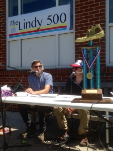 lindy500_announcers
