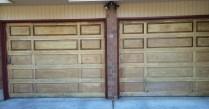 Both doors Th. 7/16