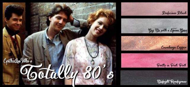 totally 80's for website3
