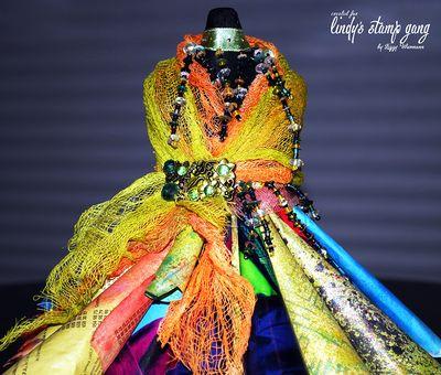 Dressform-copy