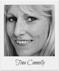 c1adf-tinaconnollyblogpic