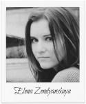 c5c85-elena2bzemlyanskayablog2bpic