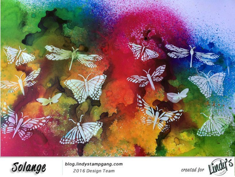 Art_Journal_page_by_Solange_Marques_using_Lindy's_Stamp_Gang_Flat_Fabios_Sprays_02