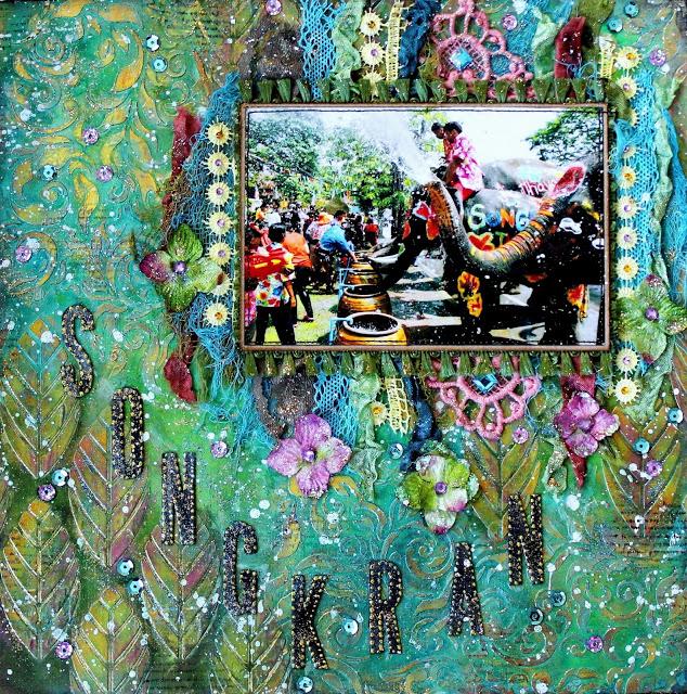 lindys-color-challenge-august-zefirki