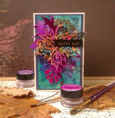lindys-color-challenge-winner-viktoriya-porechnaya
