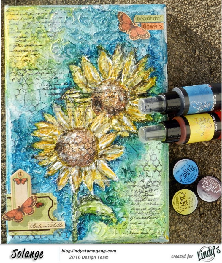 mixed-media-canva-by-solange-marques-featuring-lindys-stamp-gang-products-00