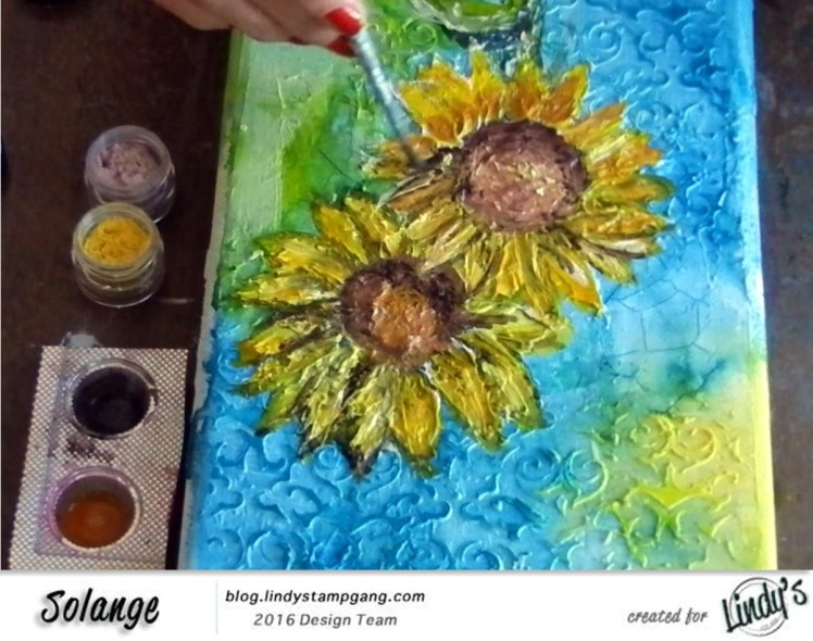 mixed-media-canvas-by-solange-marques-featuring-lindys-stamp-gang-products-06