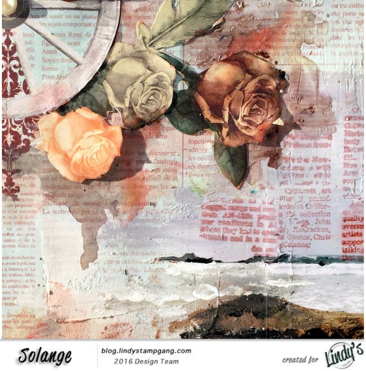 mixed-media-layout-by-solange-marques-using-lindys-stamp-gang-products-photo-04