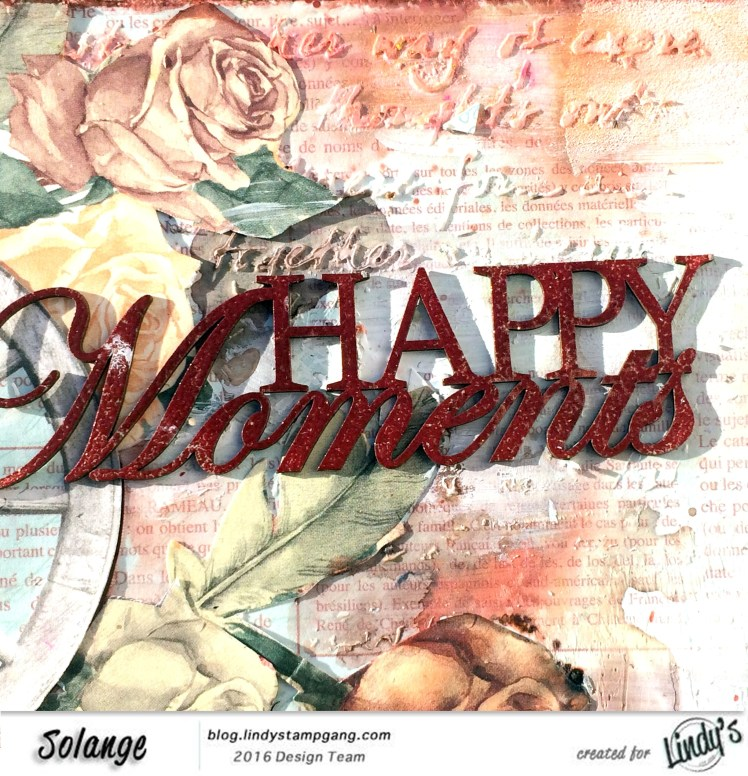 mixed-media-layout-by-solange-marques-using-lindys-stamp-gang-products-photo-05