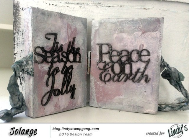 christmas-card-on-canvas-by-solange-marques-with-lindys-stamp-gang-products-07