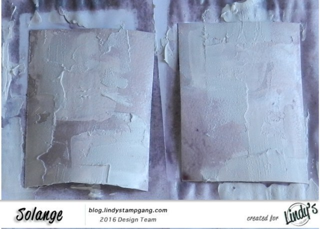christmas-card-on-the-canvas-by-solange-marqu-with-lindys-stamp-gang-products-05