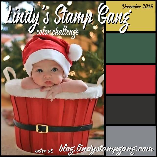 lindys-gang-december-color-challenge