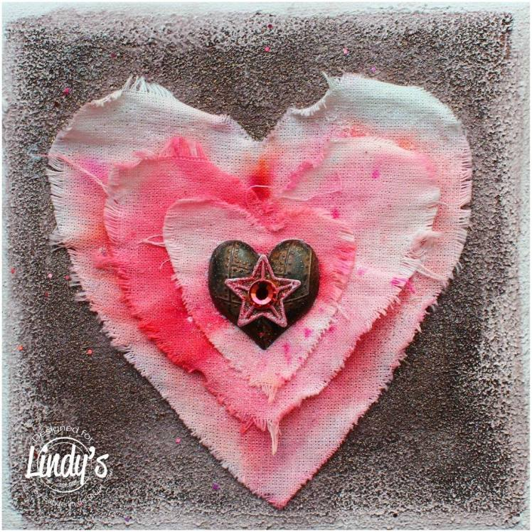 lindys-color-challenge-feb-sanderijn2