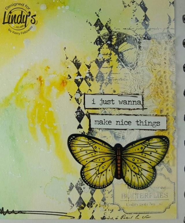 page-1-cu-lsg